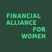 Financial Women
